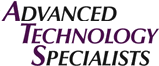 Advance Technology Specialists